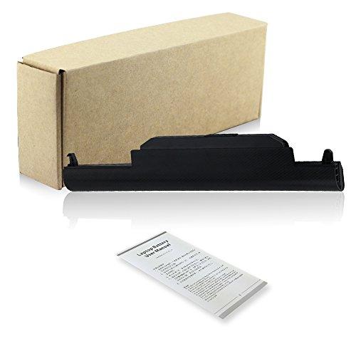 Neu Laptop Akku für ASUS A32-K55 A33-K55 A41-K55 K45N K45V K45VD K45VG K45VM K45VS K55 K55A K55D K55DE K55DR 5200mAh 12 Monate Garantie