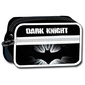3DS Tasche Batman Dark Knight 3DS DS