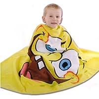 Sponge Bob asciugamano telo mare