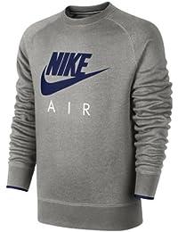 Suchergebnis auf Amazon.de für  Nike - Sweatshirts   Sweatshirts ... 07d74fa4f1