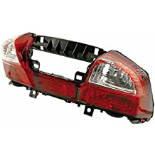 Vicma Tail Light Assy for Suzuki Burgman An 250, ...