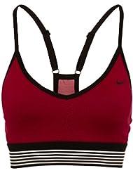 Nike New Indy Pro Cool Brassière de sport pour femme