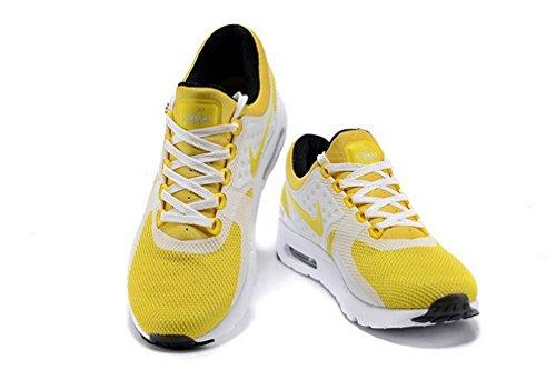 Nike AIR MAX - Zero QS mens CKOO8EE6GMUR