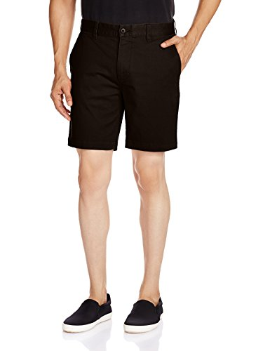 DC Shoes Worker WKST Slim Short pour homme M