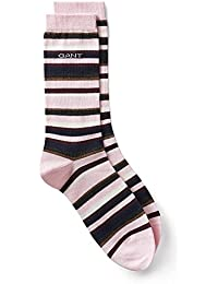GANT Multistripe Ladies Socks