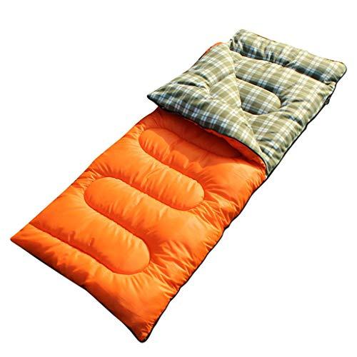 CATRP Saco De Dormir para Adultos