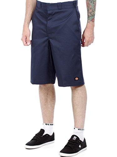 bermudas-dickies-multi-pocket-work-azuloscuro-azul-30-cintura-eu-44-azul