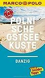 ISBN 9783829728720