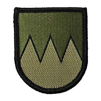Wappen Aufbügler,Aufnäher Franken Landeswappen  Patch