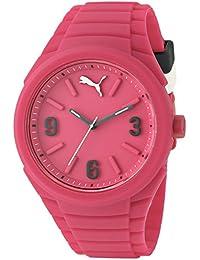 Reloj PUMA para Mujer PU103592004