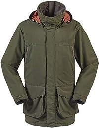 it Musto e Abbigliamento Uomo Amazon cappotti Giacche 14BBq