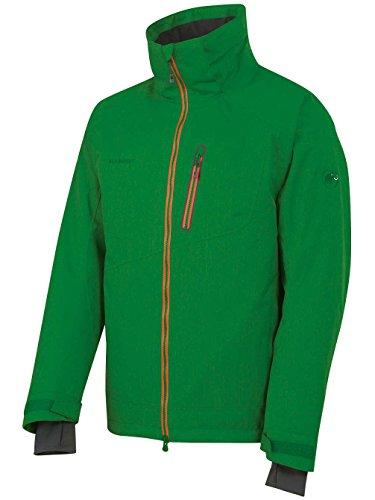 Mammut Stoney 2L Jacket amazon