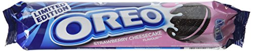 new-oreo-limited-edition-strawberry-cheesecake-flavour