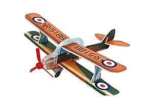 Power Prop 9858022 24 x 7 cm Aeronave, Modelos surtidos