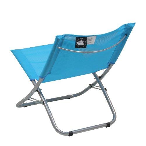 10t sunchair xl textilene strandstuhl klappbarer. Black Bedroom Furniture Sets. Home Design Ideas