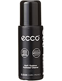 Ecco Golf/Outdoor Foam Cleaner 100ml Unisex-Erwachsene Schuhcreme