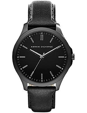 Armani Exchange Herren-Uhren AX2148
