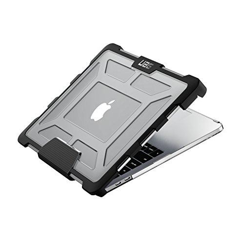 urban-armor-gear-custodia-per-il-apple-macbook-pro-13late-2016-trasparente-compatibile-con-e-senza-t