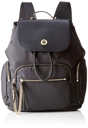 Tommy Hilfiger - Core Nylon Backpack