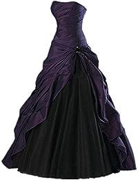 ed69fe0d001 Amazon.es  para sin - Vestidos   Mujer  Ropa