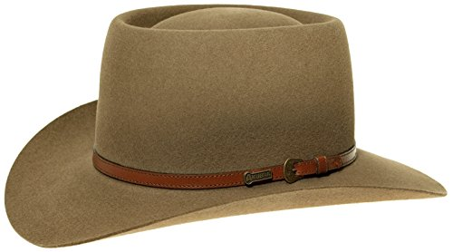 akubra-down-under-fieltro-sombrero-de-australia-santone-fawn-santone-fawn-63