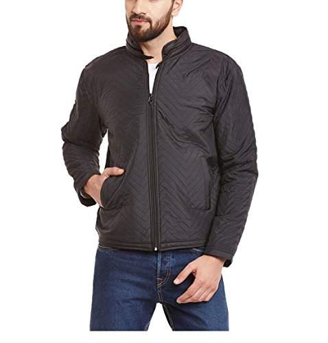 Yepme Men's Synthetic Jackets - Ypmjackt5384-$p