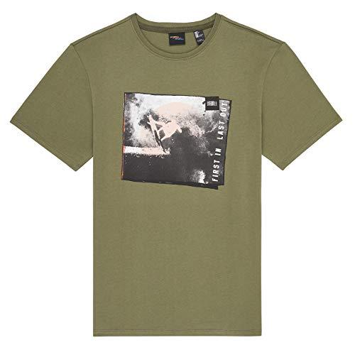 O'Neill LM Surf Camiseta