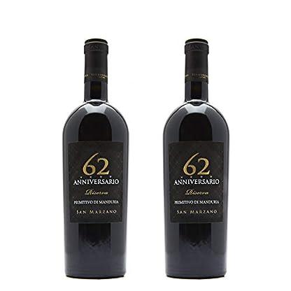 Probierpaket-Primitivo-der-beliebte-Wein-aus-Apulien-6-x-075-l
