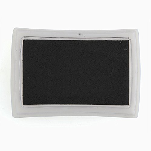 almohadilla-tinta-para-sello-tampon-color-negro-para-ninos-no-toxico