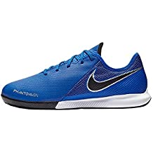 0f557bc833a40 Zapatillas Nike Phantom Vision Academy IC Junior para Fútbol Sala AR4345  (Talla ...