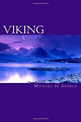 Viking: Killing the Young