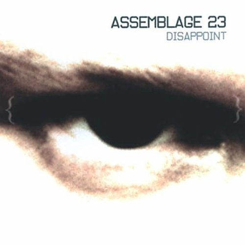 Disappoint (Funker Vogt RMX)