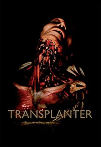 Transplanter : une approche transdisciplinaire: Art, médecine, histoire et biologie par François Delaporte, Bernard Devauchelle, Emmanuel Fournier