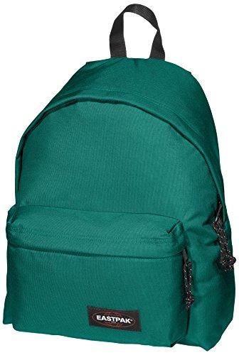 Eastpak Sac à dos loisir, vert (Vert) - EK62066I