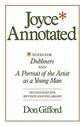 Joyce Annotated: Notes for