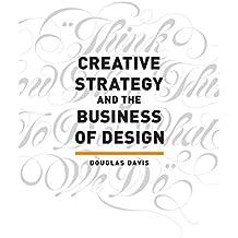 Amazon.es: Design