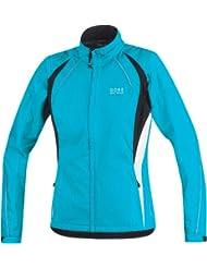 Gore Bike Wear Damen-Countdown AS Lady Jacket