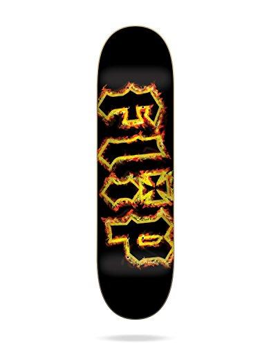 Flip Hkd Inferno Tablas Skateboard, Unisex Adulto, Talla Única