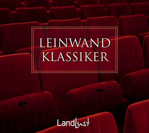 Landlust Le Meilleur Prix Dans Amazon Savemoneyes