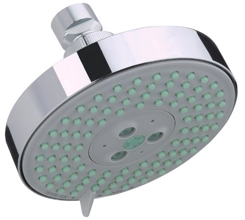 hansgrohe-27457001-raindance-s-120-air-3-jet-shower-head-chrome-by-hansgrohe