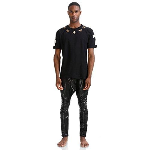 camiseta-con-estrellas-del-metal-de-pizoff-hip-hop-star-t-shirt-y1239-black-l