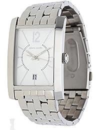 Pierre Cardin - Herren -Armbanduhr PC106551F07