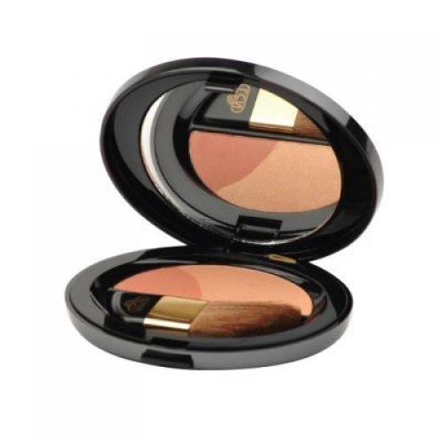 lcn-blusherrouge-duo-luxury-peach-fusion-shiny-sand