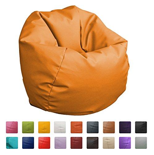 puff-pelota-60cm-diametro-naranja