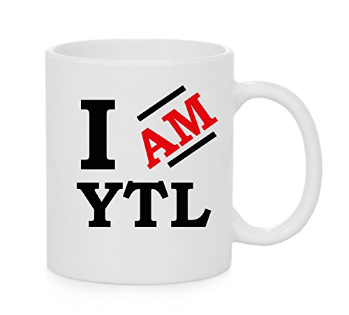 i-am-ytl-official-mug