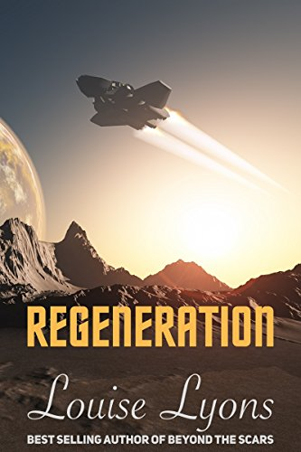 Regeneration by Louise Lyons