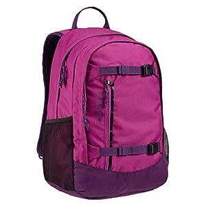 41w2I2rf2OL. SS300  - Burton Niños Hiker 20L Daypack, Infantil