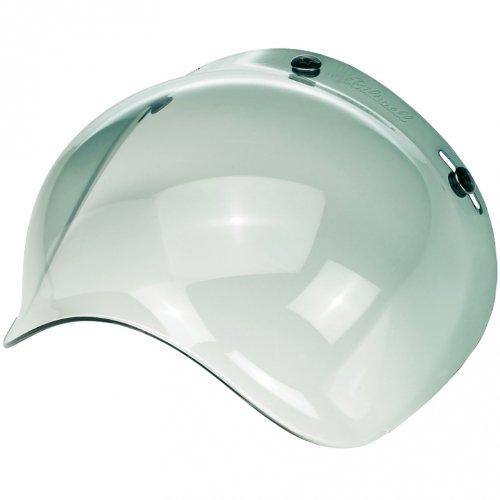 visiera-bolla-bubble-biltwell-verde-gradiente-green-gradient-x-caschi-casco-moto-biltwell-bell-dmd-b