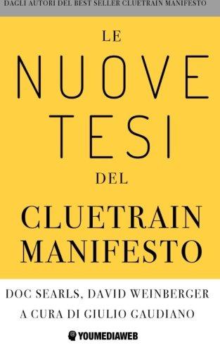 le-nuove-tesi-del-cluetrain-manifesto
