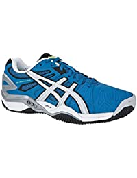 d67e097513c Amazon.fr   asics - 49   Chaussures homme   Chaussures   Chaussures ...